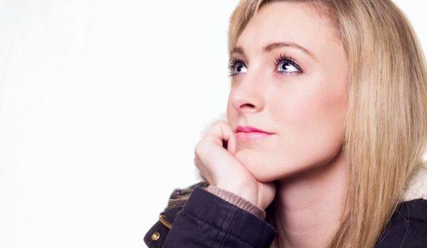 相手の気持ちが苦手な人必見!心を察する5つの方法