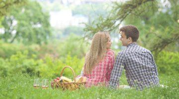 本気の恋をしたいと思ったら必読!豊かな恋愛をする秘訣とは