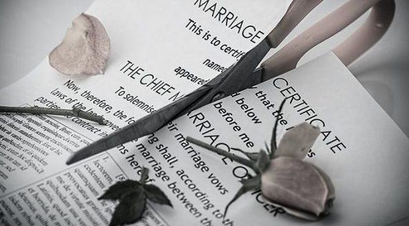 離婚して後悔する前に、知っておきたい5つの注意事項