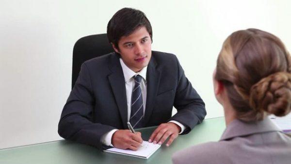 面接の逆質問にしっかり準備して、見事に合格する方法