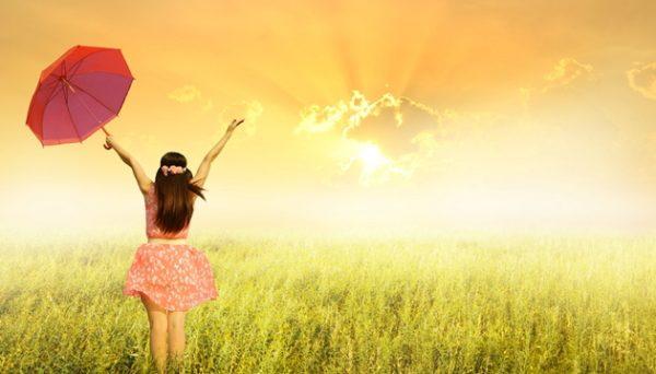寂しいときの気持ちを優しくなぐさめてくれる5つの言葉