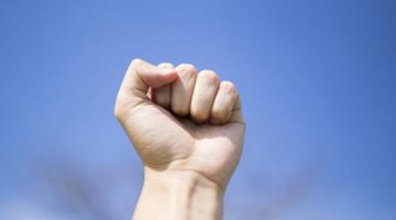 行動力のある人が常に守っている生活習慣とその根拠