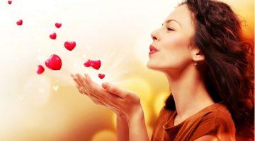 好きな人に好かれたい時に試してほしい、好印象を与える方法