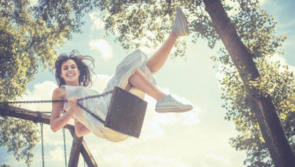 つまらない人生から脱出してワクワク楽しく生きる5つの方法