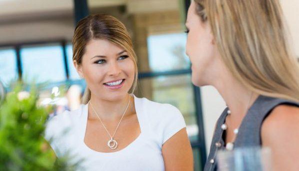 嫌われる人の特徴を知って友人関係を円満にする5つのコツ