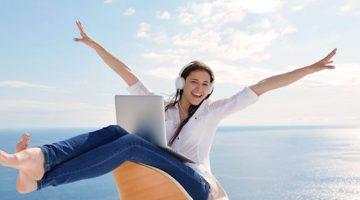人生の楽しみ方を知って大きな苦難から立ち直る5つの方法
