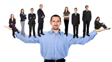 人を動かす話術を身につけて仕事をスムーズに進める秘訣