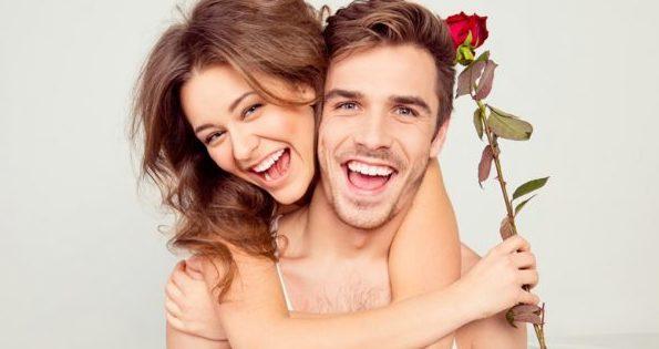 彼氏が大好きな人に奨める、嫉妬で関係を悪くしない秘訣
