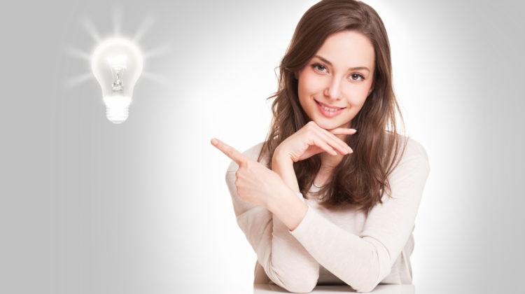 将来の不安を一気に解消する目標設定☆5つのプラン術