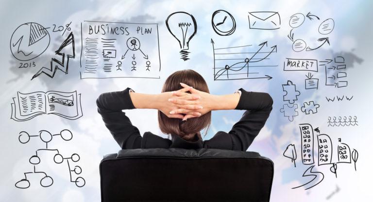 思考力を鍛えて、目標の試験を突破する5つの勉強法