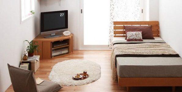 部屋の片付け方を学んで、快適な空間で暮らす5つの方法