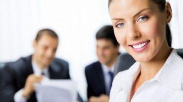 就職面接が苦手な人必見!すぐに改善できる5つのポイント