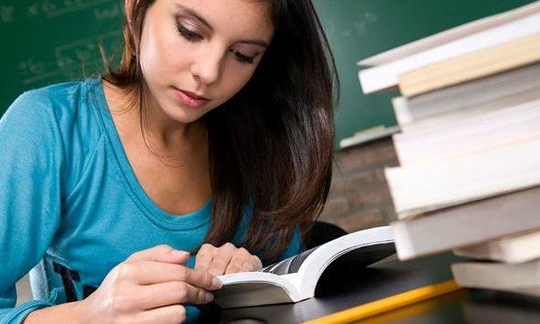 メンタルトレーニングを活用して希望の試験に合格する方法
