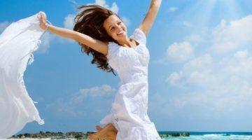 イライラするときに試したい、ストレス解消の5つの対処