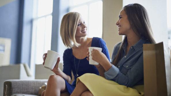 悩みのうちあけ方を学んで、課題を解決する5つの方法