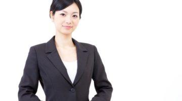 転職の面接がうまくいかない不安をすっきりと解消するコツ
