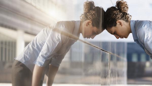 メンタルトレーニング不足で実力を発揮できない5つの理由