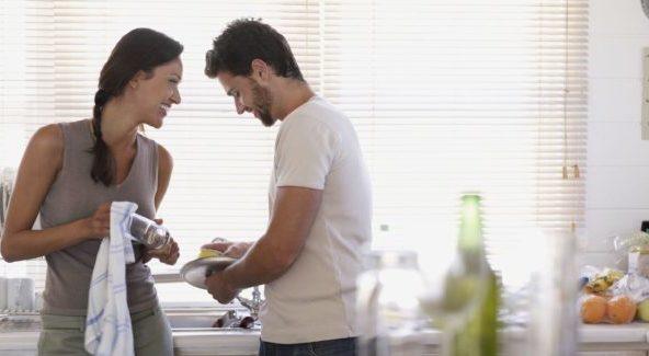 共働きの家事で困ったら必読、適切に役割を分けあうコツ