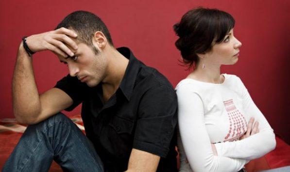 倦怠期に悩む人必見★関係を改善する5つの会話術