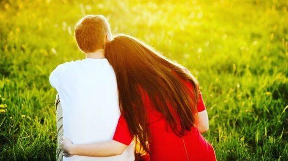 彼氏を好きすぎる人が読む、関係をうまく保つ5つの方法