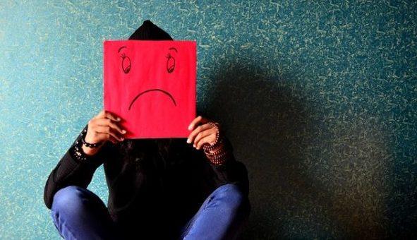あがり症の辛さを解消する5つのメンタルトレーニング
