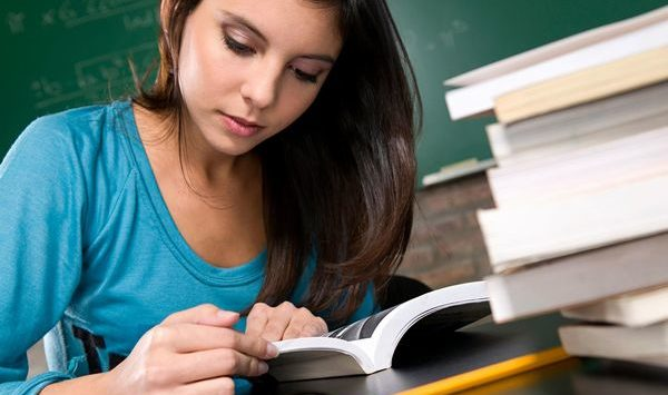 理解力を鍛えて、希望の資格試験に合格する5つの方法