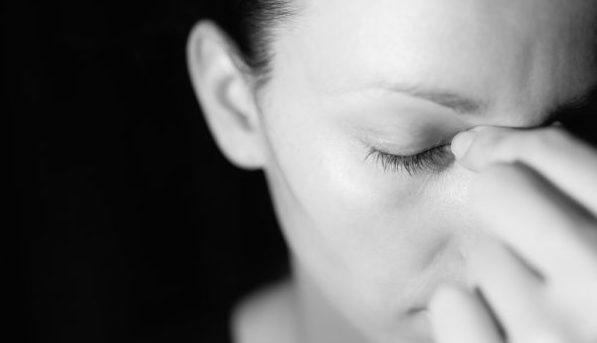 不安障害を克服して行きたいところへ自由に行く5つの方法
