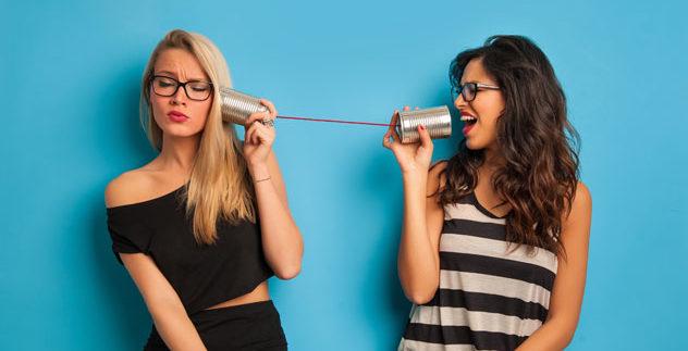 会話が続かない悩みを解消してくれる5つの話し方