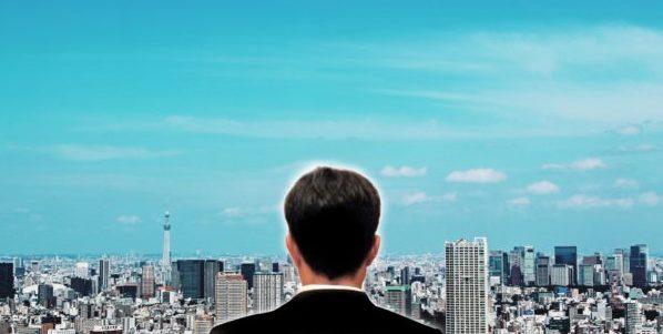 会社やめたいと悩む人必見、辞めずに成功する5つの方法
