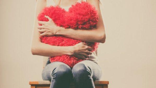 恋愛依存症が心配なら必読、症状をチェックする5つの方法
