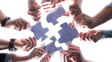 友達がいない人に奨める、心を許せる仲間をつくる5つの方法