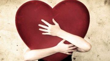 好きな人と付き合いたい目標を達成するための秘策とは