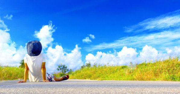 楽しい人生にする為になりたい自分を整理する3つの目標管理術