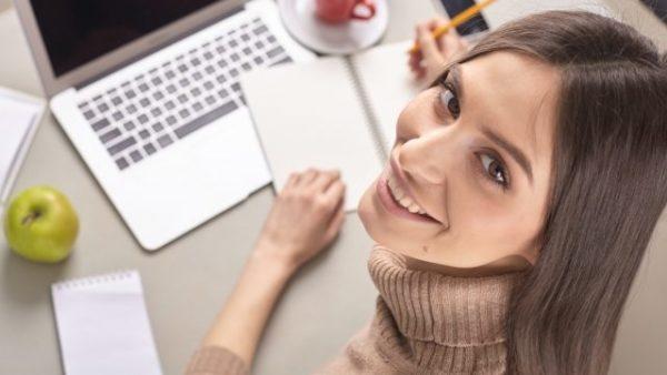 仕事を辞めたい人に奨める、楽しく転職する5つのコツ