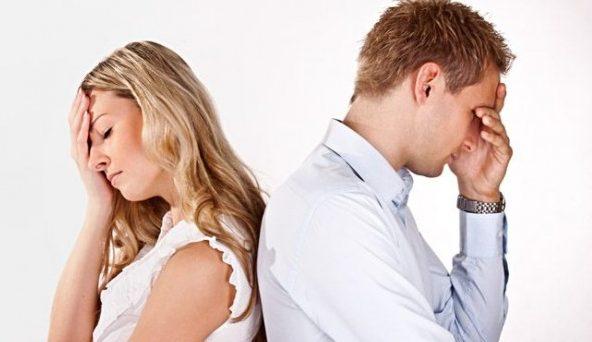 円満離婚をするコツを知って、遺恨を残さずに別れる方法