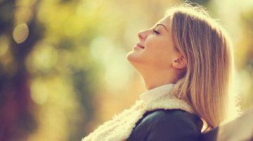 イライラするときの味方!気分をサッと切り替える術