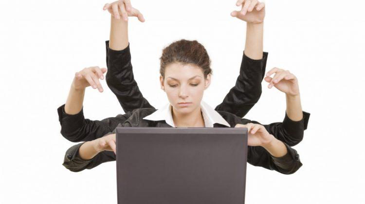 問題解決能力を高めて難しい仕事をやり遂げる5つの方法