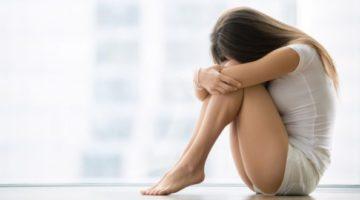 心の病気について学んで、常に心身ともに健康を保つ秘訣