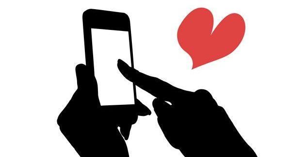 好きな人にlineするときに必ず注意すべき5つの事