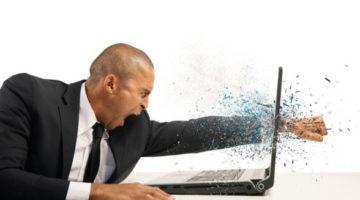 メンタルケアを活用して仕事ストレスを半減する5つの方法