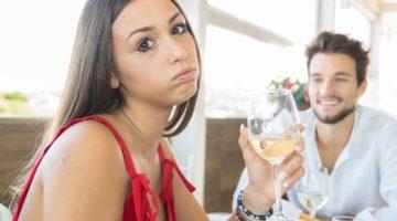 嫁が浮気してしまうのを防ぐ、日頃から気をつけておく事