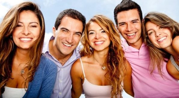 友達の作り方に悩む人必見!素敵な仲間を作る5つの方法