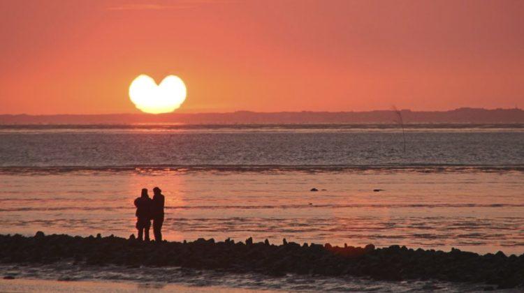 引き寄せの法則を使って最高の恋愛を楽しむ5つの方法