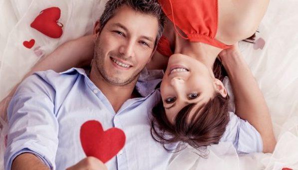 彼氏が大好きで困ってる人必見!長く付き合う5つの方法