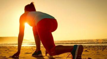 メンタルトレーニングを使って、目標を達成する5つの方法