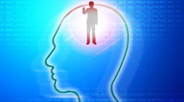 理解力が低いと悩んだら読む、思考を整理する5つの秘訣