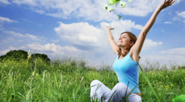 ストレスを適切に管理して生活習慣病を予防するヒケツ