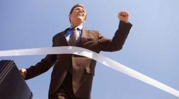 自己啓発を計画的に実行している人は確実に成功する!