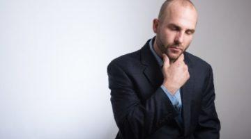 仕事辞めたいと毎日思う人に奨める5つのストレス診断