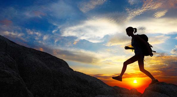 行動力を磨くなら最適☆今日から始める5つの生活習慣